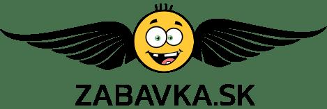 Zabavka.sk - prenájom zábavných atrakcií